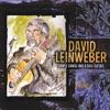 David Leinweber