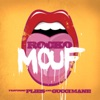 Mouf feat Plies Gucci Mane Single