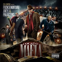 Cocaine Mafia Mp3 Download