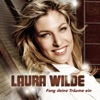 Laura Wilde - Fang deine Träume ein Album
