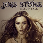 Pillow Talk - Single