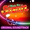 サザン -30 オリジナルサウンドトラック