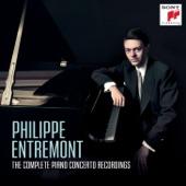 Philippe Entremont;New York Philharmonic Orchestra - Piano Concerto No. 2 In C Minor, Op. 18: II. Adagio sostenuto
