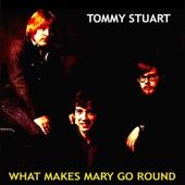 Tommy Stuart - 7 Miles Past Jupiter