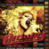 Hedwig and the Angry Inch (Original Motion Picture Soundtrack) - Hedwig and the Angry Inch