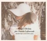 Natalia Lafourcade & Devendra Banhart - Amor, Amor de Mis Amores