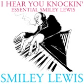 Smiley Lewis - Queen of Hearts
