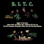 D.I.T.C. featuring A.G., Big L, Fat Joe & Lord Finesse - All Love (feat. A.G., Big L, Fat Joe & Lord Finesse)