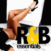 R&B Essentials (Best R'n'B and Black Music Hits), Various Artists