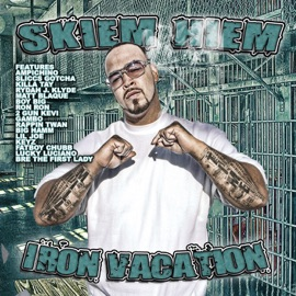 All About Money Feat Gambo 2gunn Kevi