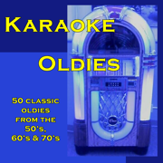 Karaoke Oldies: 50 Classic Oldies from the 50's, 60's & 70's - ProSound Karaoke Band - ProSound Karaoke Band