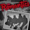 The Romantics Their Very Best Rerecorded Version Single