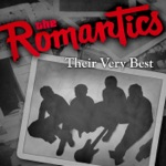 The Romantics: Their Very Best (Rerecorded Version) - Single