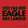 The Eagle Has Landed Original Film Score
