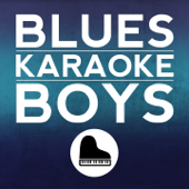 Before You Accuse Me (Take a Look At Yourself) [Karaoke Version] [Originally Performed By Eric Clapton]