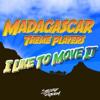 Madagascar Theme Players - I Like to Move It (Radio Mix) artwork