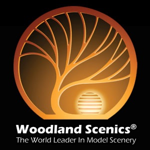 Woodland Scenics How-To Podcast – Podcast – Podtail