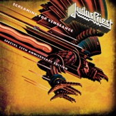 Screaming for Vengeance (Special 30th Anniversary Edition)