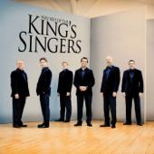Very Best of King Singers