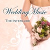 Wedding Music - The Interlude, Various Artists