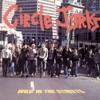 The Circle Jerks