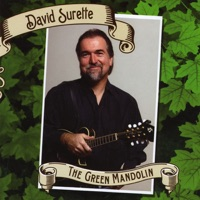 The Green Mandolin by David Surette on Apple Music
