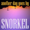 Another Day Goes By Single