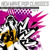 New Wave Pop Classics Vol.2 - Best of 80's Dance Remix Collection - Various Artists