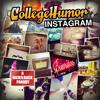 Instagram (A Nickelback Parody) - Collegehumor