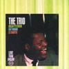 I've Never Been In Love Before - The Oscar Peterson Trio