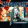 Megadeth - United Abominations Album