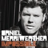 Impossible - EP, Daniel Merriweather