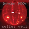 Suffer Well DJ Version EP