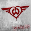 This Is Love Remixes feat Eva Simons EP