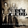 Anything Like Me EP