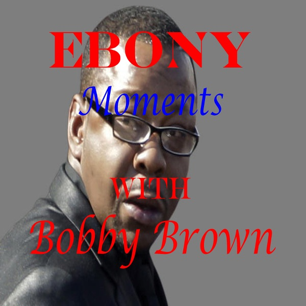 Ebony Moments - Single