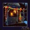 Eric Dodge - Grown Up Christmas List