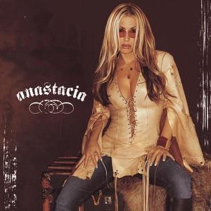 Anastacia -          <em>Left Outside Alone