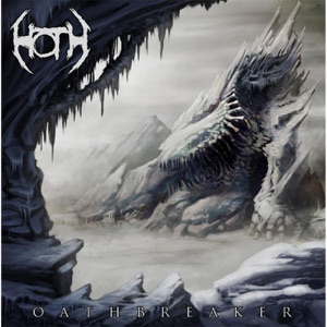 Hoth - A Blighted Hope