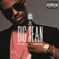 Finally Famous (Super Deluxe Edition) Mp3 Download