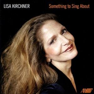 Lisa Kirchner, Ron Jackson, Vincente Archer, Willie Jones III & Xavier Davis - Sigh No More, Ladies
