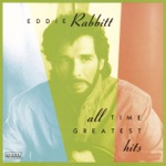 Eddie Rabbitt - I Love a Rainy Night