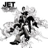 Are You Gonna Be My Girl (Sessions@AOL) - Single, Jet