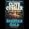 Spartan Gold (Unabridged) AudioBook Download