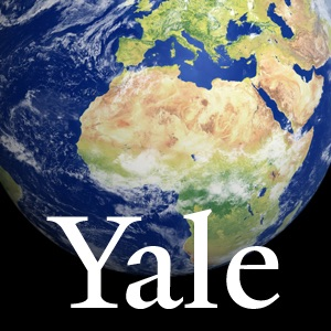 Yale and the World