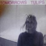 Tomorrows Tulips - Shades of Grey