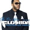Be On You (feat. Ne-Yo) [Jupiter Ace Remix] - Single, Flo Rida