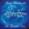 Jazzmasters: Greatest Hits ジャケット写真