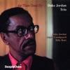 Lush Life/Smoke Gets In Your Eyes  - Duke Jordan