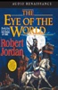 The Eye of the World: Book One of the Wheel of Time (Unabridged) AudioBook Download